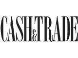 Cash & Trade Magazine