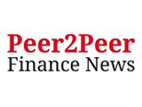 Peer 2 Peer Finance News